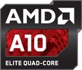 52902B_AMD_A10_120w