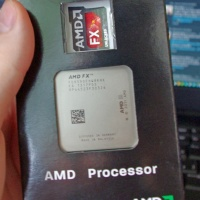 Did AMD's 5 GHz CPU Just Get a $500 Price Cut? [Update]