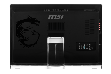 msi-ag2712a-product_pictures-2d3