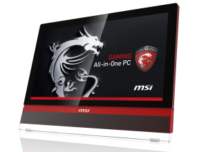 msi-ag2712a-product_pictures-3d16