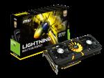 msi-n780_lightning-product_picture-boxshot-1