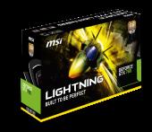 msi-n780_lightning-product_picture-boxshot-2