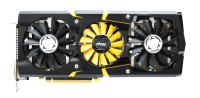 msi-n780_lightning-product_pictures-2d1