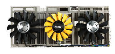 msi-n780_lightning-product_pictures-2d2