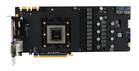 msi-n780_lightning-product_pictures-2d4