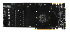 msi-n780_lightning-product_pictures-2d5