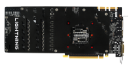 msi-n780_lightning-product_pictures-2d6