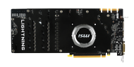 msi-n780_lightning-product_pictures-2d7
