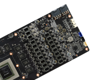 msi-n780_lightning-product_pictures-2d8