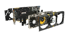 msi-n780_lightning-product_pictures-3d3