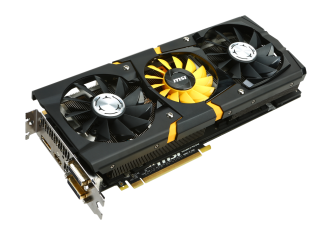 msi-n780_lightning-product_pictures-3d5