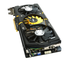 msi-n780_lightning-product_pictures-3d6
