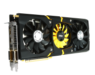 msi-n780_lightning-product_pictures-3d7