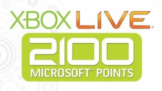 xbox-live-microsoft-points-550x309