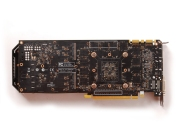 ZT-70203-10P_image4