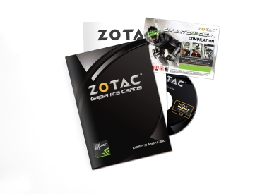 ZT-70203-10P_image9
