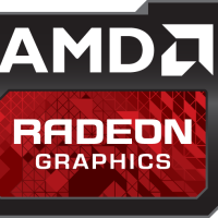 AMD Revises Naming Scheme for GPUs?