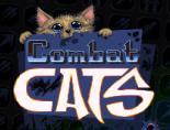 Copy of Combat Cats 01 -