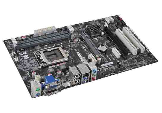 H81H3-A3_V1_LGA_1150_Intel_Motherboard_3