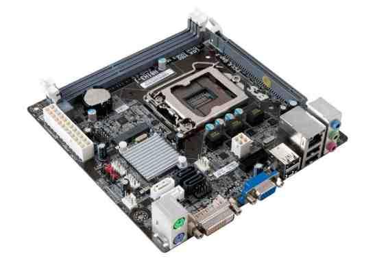 H81H3-I_V1_DVI_LGA_1150_Intel_Motherboard_3