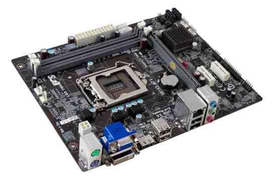 H81H3-M7_V1_LGA_1150_Intel_Motherboard_3