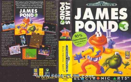 JamesPond3