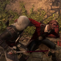 Assassin's Creed IV: Black Flag Launch Trailer is Early