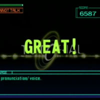 Singstar meets Engrish on PS2