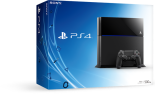 PS4_2Column_Box