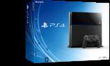 PS4_2Column_Box