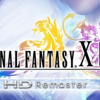 Final Fantasy X/X-2 HD hits the world March 2014.