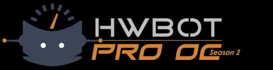 hwbotProOcLogoS2