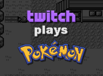 twitchplayspokemon-profile_banner-2d67334f0890560a-480
