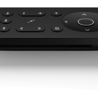 Xbox One Media Remote Coming March, $25